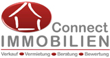 connect-immobilien