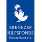 ebenezer-deutschland