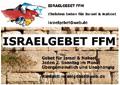 israelgebet-ffm