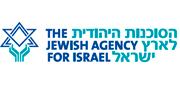 jewish-agency
