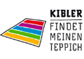 kibler