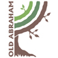 old-abraham