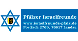 pfälzer-israelfreunde