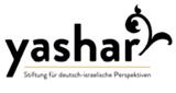 yashar