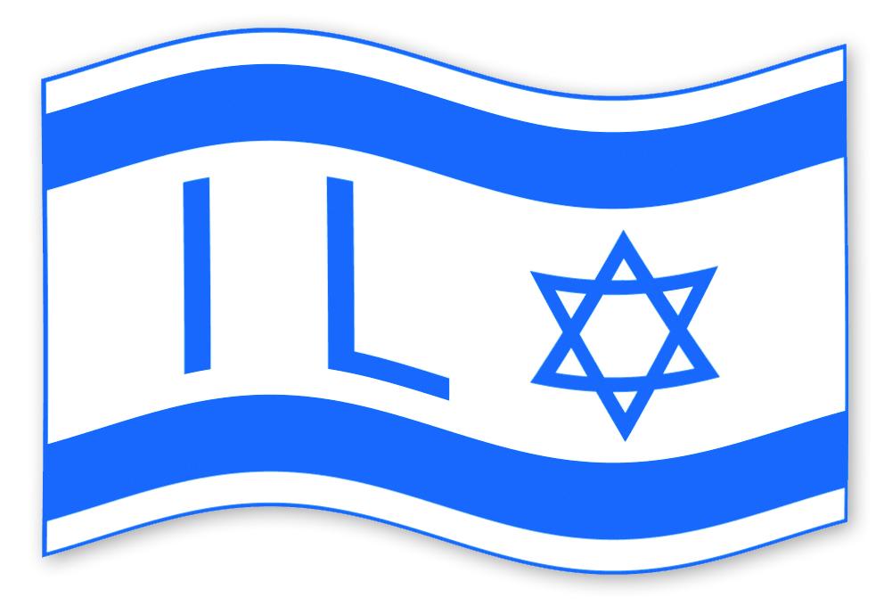 Logo ILI