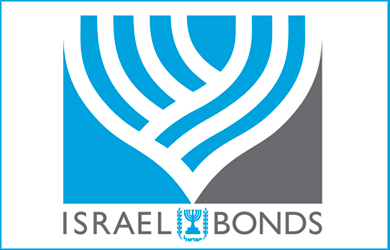 israel-bonds-big