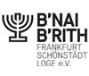bnai-brith