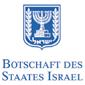 botschaft-israel