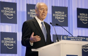 800px-Shimon_Peres_-_World_Economic_Forum_on_the_Middle_East_2009