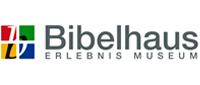 bibelhaus