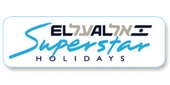 elal-superstar