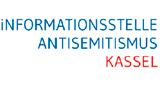 informationsstelle-antisemitismus