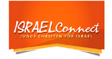 israel-connect