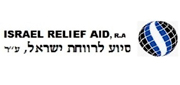 israel-relief-aid