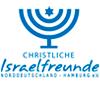 israelfreunde-norddeutschland