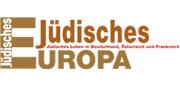 jüdisches-europa