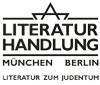 literatur-handlung
