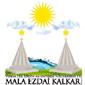 mala-edai