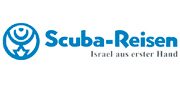 scuba-reisen