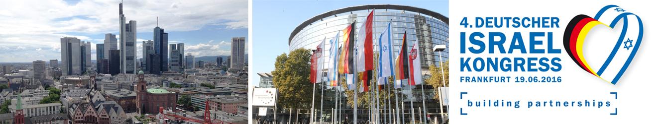Deutscher Israelkongress Customheader