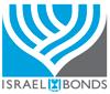 israel-bonds