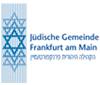 juedische-gemeinde-frankfurt