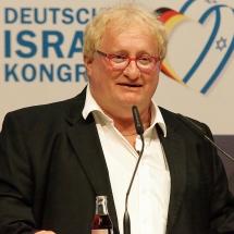 Foto: Jörg Haller