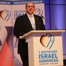 Foto: Burghard Mannhöfer
