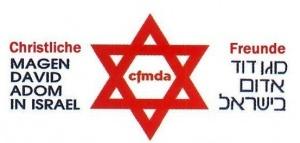 CFMDA