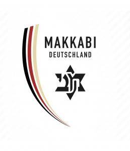 Makkabi