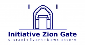 Initiative Zion Gate