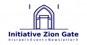 Initiative Zion Gate