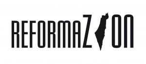 ReformaZion