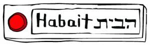Habait