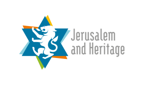 Ministry of Jerusalem and Heritage